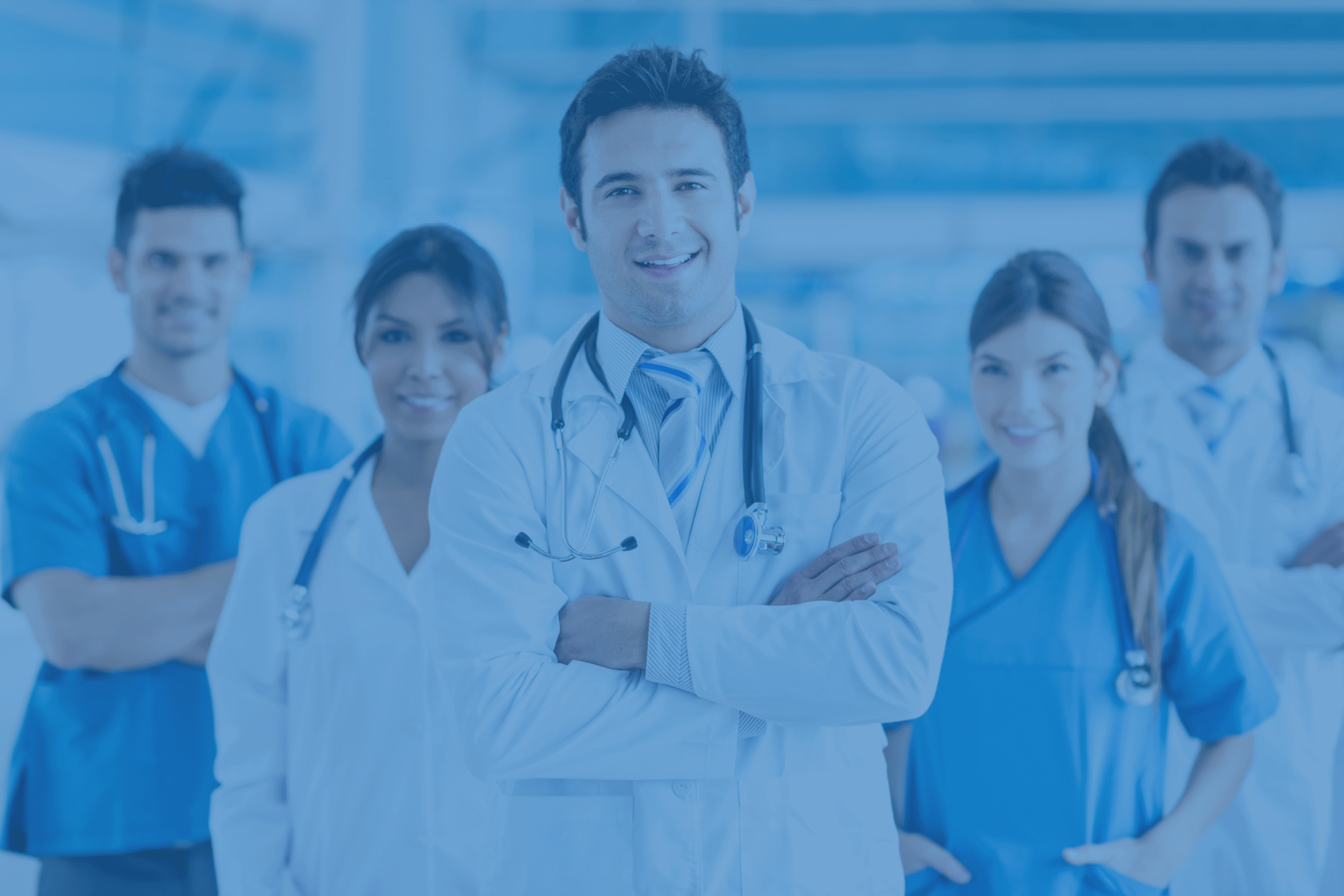 UExcel Medicos