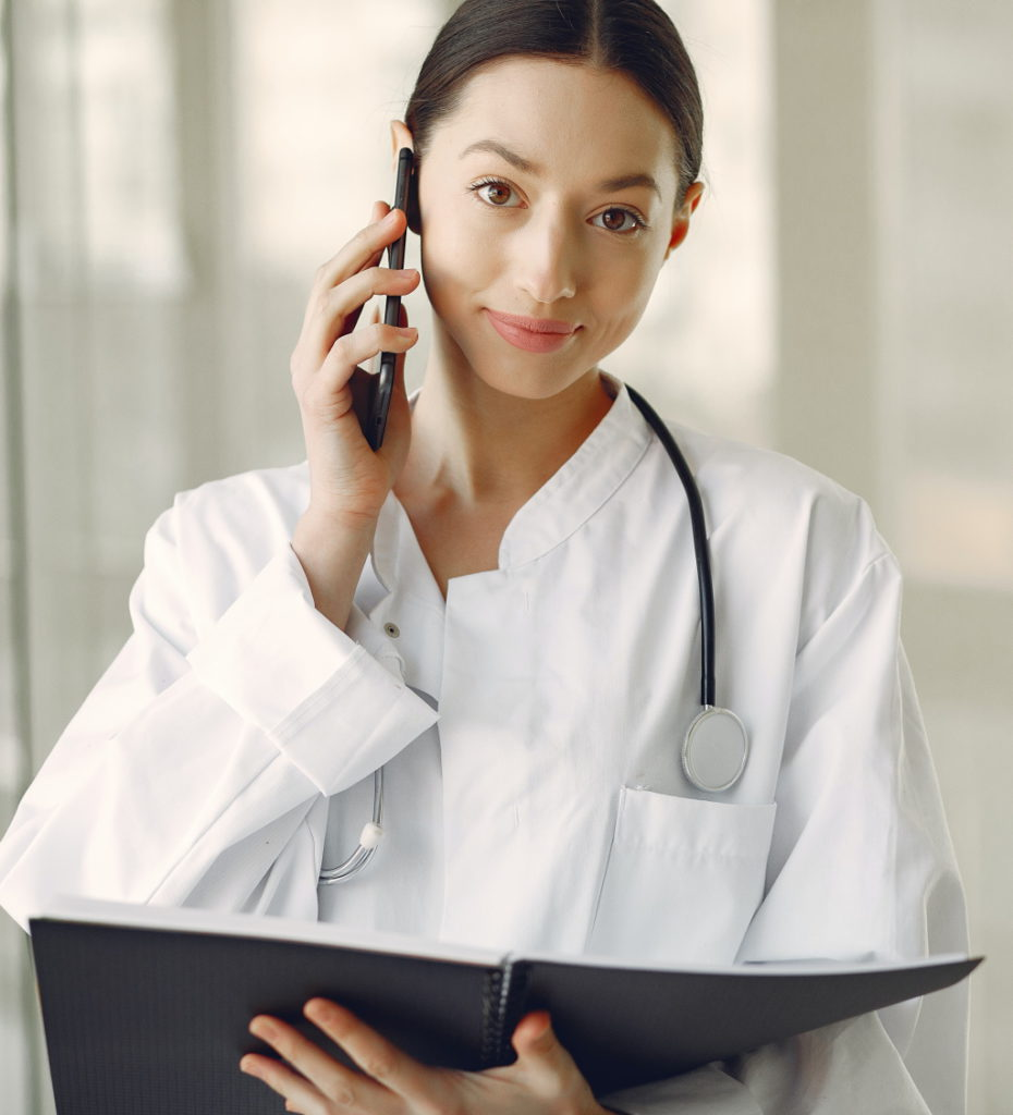 UExcel Medical Doctor